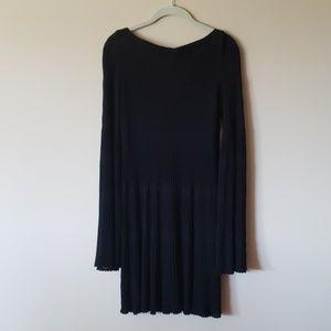 GORGEOUS alaia dress